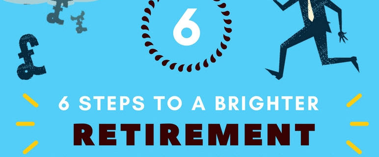 retirement planning glasgow